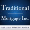 Sandra Crory, Mortgages NMLS#781706